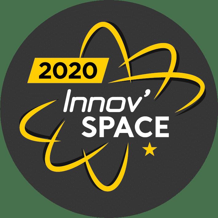 Innov'Space 1 étoile 2020